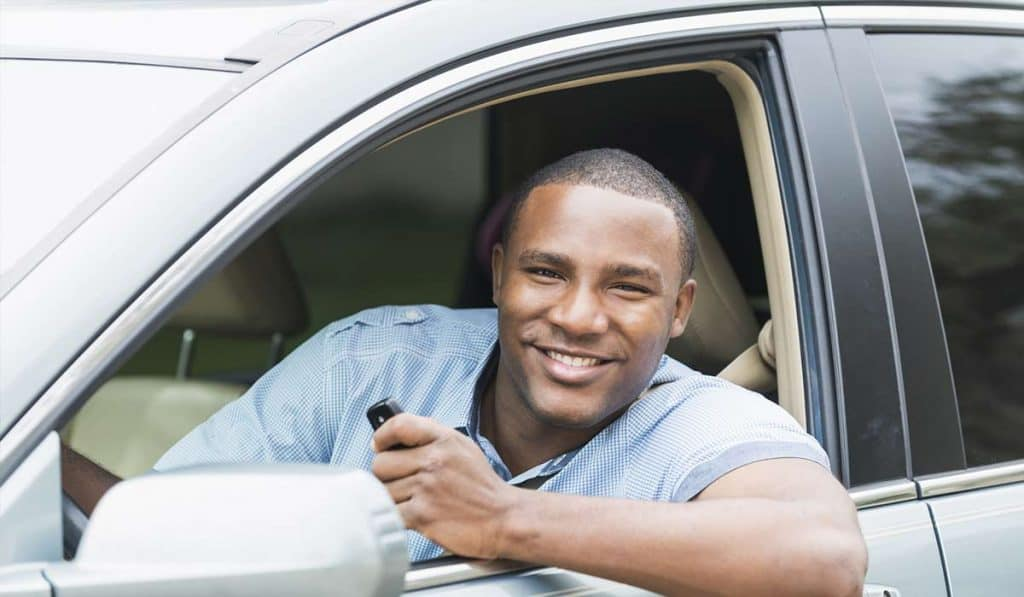 Motor Insurance Zimnat