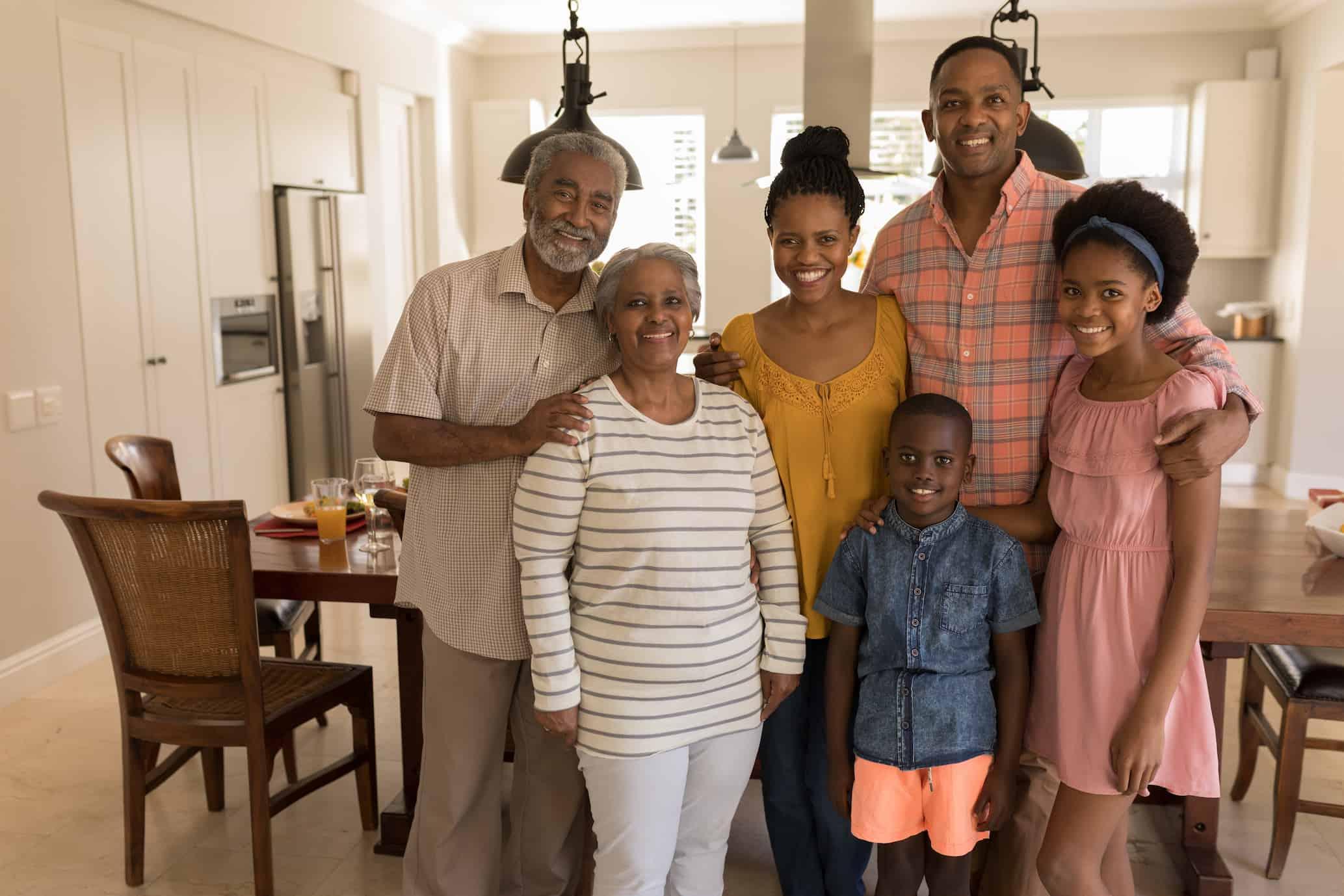 Zimnat Family Funeral Plan