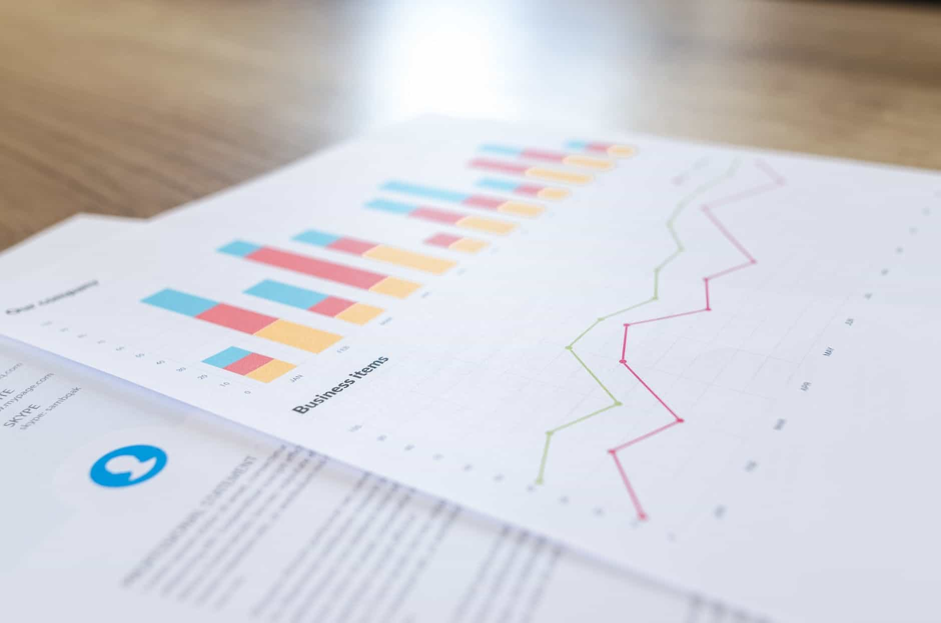 Sales Executive Position BancAssurance Zimnat