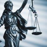 Zimnat legal insurance