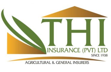 THI Insurance acquired by Zimnat General
